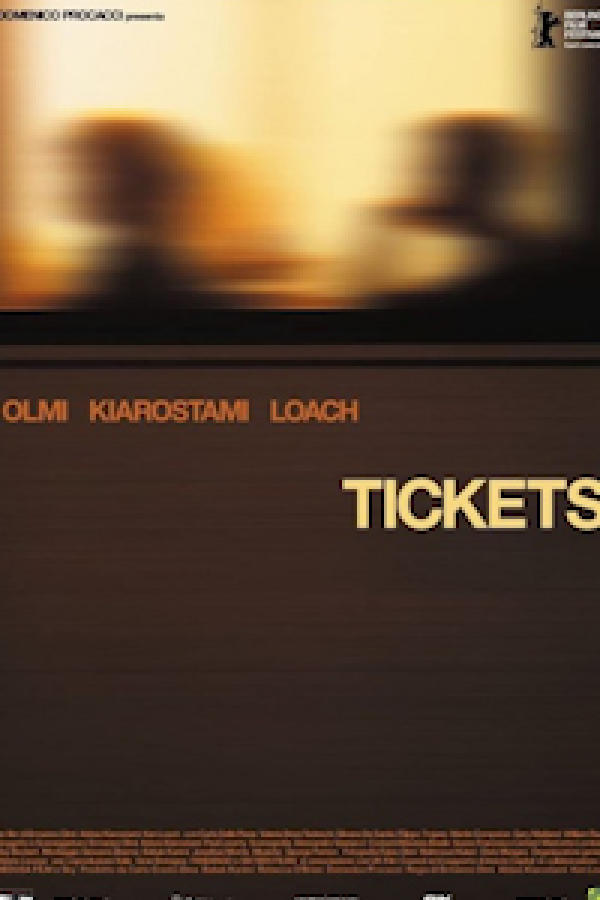 Bilety (2005)