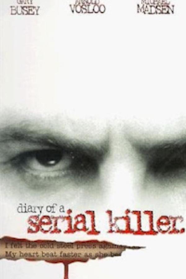 Rough Draft aka Diary of a Serial Killer