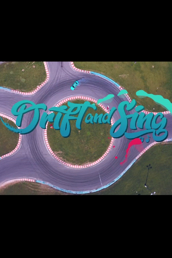 Drift and Sing, odc. 8
