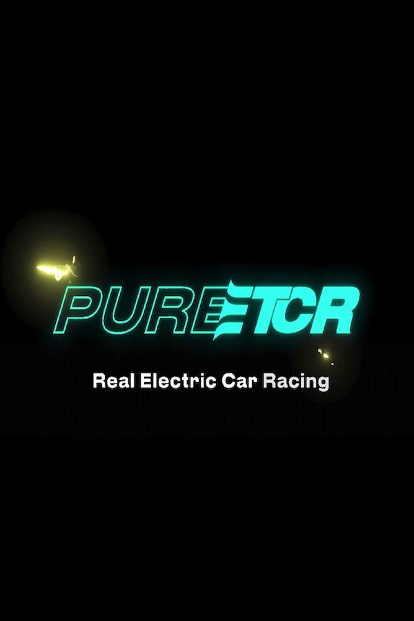 Pure ETCR 2021, odc. 8