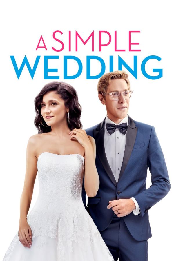 NEW Zwykłe wesele