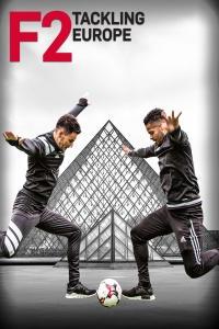 F2: Z piłką po Europie, odc. 1