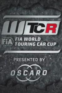 FIA Puchar Świata Samochodów Turystycznych 2020, odc. 4