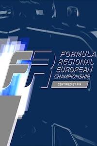 FIA Formula Regional European 2020, odc. 1