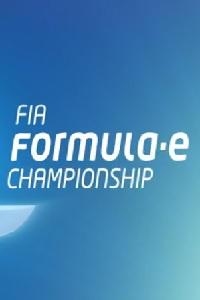 Formula E 2019/2020, odc. 11