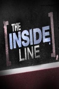 The Inside Line - Najszybsi z najszybszych, odc. 135
