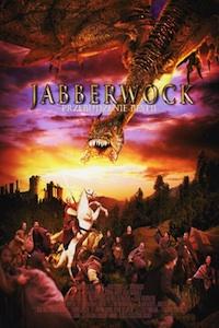 Jabberwock. Przebudzenie bestii
