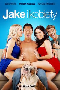 Jake i kobiety