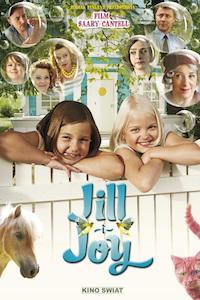 Jill i Joy