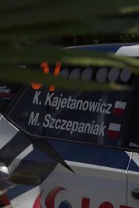 Podsumowanie sezonu Kajetana Kajetanowicza, odc. 1