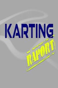 Karting Raport, odc. 19