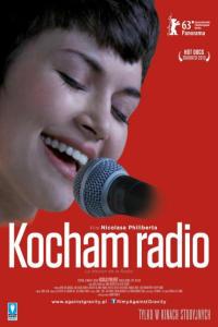 Kocham radio [Napisy PL]