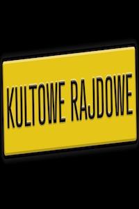 Kultowe Rajdowe, odc. 10