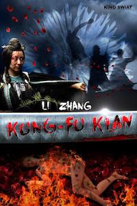 Kung-Fu Klan