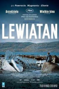Lewiatan [Napisy PL]