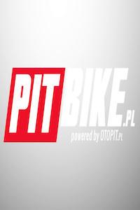 Magazyn PitBike.tv 2021, odc. 3