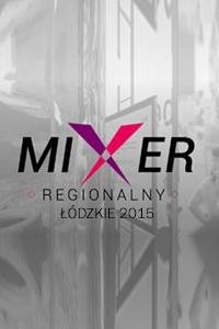 06.09.2015 Mixer Regionalny Łódzkie 2015 - studio plenerowe, cz. 5