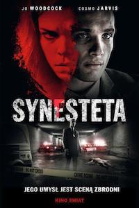 Synesteta
