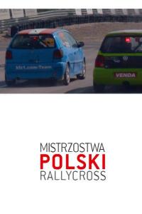 MPRC 2021 Autodrom Sosnova - podsumowanie rundy II
