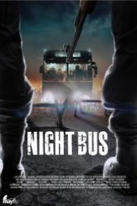 Night bus [Napisy PL]