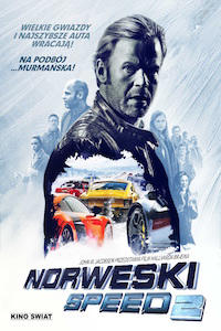 Norweski speed 2