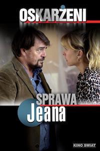 Oskarżeni: Sprawa Jean'a