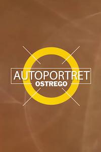 Autoportret Ostrego, odc. 100