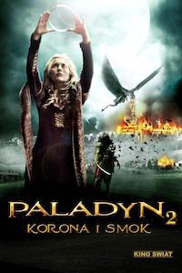 Paladyn 2: Korona i smok