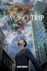 Psycho trip