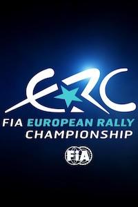 FIA Rajdowe Mistrzostwa Europy 2020, odc. 13