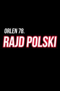 Rajd Polski - szybkość, pasja, emocje, odc. 1