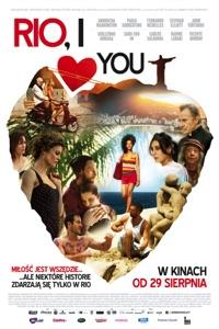Zakochane Rio