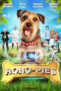 Robo-Pies