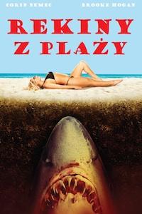 Rekiny z plaży