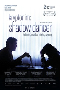 Kryptonim: Shadow Dancer