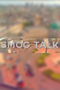 11.11.2017 Smog talk, odc. 20