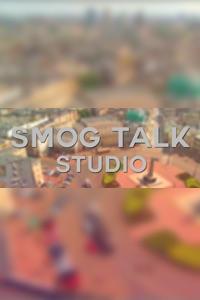 04.11.2017 Smog talk - studio