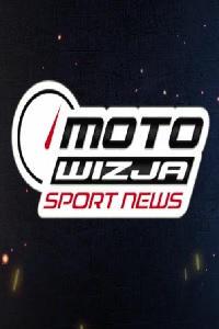 Motorsport Wizja Sezon 2021, odc. 1