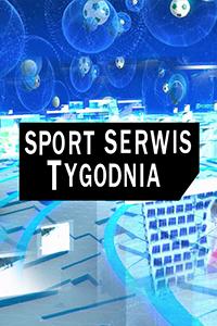 07.11.2020 Sport - Serwis Tygodnia