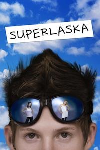 Superlaska