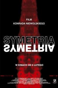 NEW Symetria