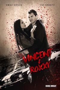 Vincent i Roxxy
