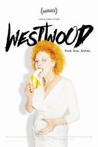Westwood: punkówa, ikona, aktywistka [Napisy PL]
