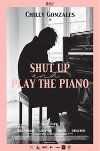Zamknij się i graj na pianinie [Napisy PL]